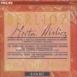 """ジョセフィン・ヴィージー,ロンドン交響楽団,サー・コリン・デイヴィス Berlioz: La Damnation de Faust, Op.24 / Part 3 - Scène 10. """"Que l'air est étouffant"""""""