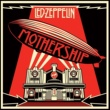 Led Zeppelin Mothership (Remastered)