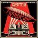 Led Zeppelin Mothership (Remastered)