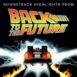 "Chuck Berry Soundtrack Highlights From ""Back to the Future"""