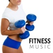 Music for Fitness Exercises