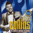 Albert Collins Do The Sissy