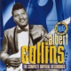 Albert Collins The Complete Imperial Recordings