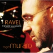 Roger Muraro Ravel: Le Tombeau de Couperin, M.68 - 2. Fugue