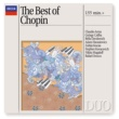 Stephen Kovacevich Chopin: Mazurka No.39 in B Op.63 No.1