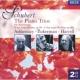 Vladimir Ashkenazy/Pinchas Zukerman/Lynn Harrell Schubert: Piano Trio No.1 in B flat, Op.99 D.898 - 1. Allegro moderato
