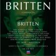トレヴァー・アントニー/オーウェン・ブラニガン/David Pinto/Darian Angadi/Stephen Alexander/Caroline Clack/Marie-Therese Pinto/Eileen O'Donovan/Chorus Of Animals/イングリッシュ・オペラ・グループ・オーケストラ/Merlin Channon/ノーマン・デル・マー Noye's Fludde, Op.59: ブリテン:《ノアの洪水》作品59から<ノアよ、汝の一族と方舟に入るべし>