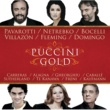 ルチアーノ・パヴァロッティ/ロランド・パネライ/ベルリン・フィルハーモニー管弦楽団/ヘルベルト・フォン・カラヤン 歌劇《ボエーム》から〔ロドルフォ〕: もう帰らないミミ(歌劇《ボエーム》から)