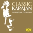 ヘルベルト・フォン・カラヤン Classic Karajan - The Essential Collection