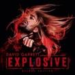 デイヴィッド・ギャレット Explosive [Deluxe]