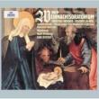 フランツ・クラス/ミュンヘン・バッハ管弦楽団/カール・リヒター/ミュンヘン・バッハ合唱団 クリスマス・オラトリオ BWV248: 第7曲:彼は貧しきさまにて地に来たりましぬ/たれかよくこの愛を正しく讃え