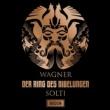 """ゴットロープ・フリック,ウィーン・フィルハーモニー管弦楽団,サー・ゲオルグ・ショルティ Wagner: Die Walküre, WWV 86B / Act 1 - """"Ich weiß ein wildes Geschlecht"""""""
