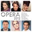 ジュゼッペ・ディ・ステファノ/サンタ・チェチーリア国立アカデミー管弦楽団/フランコ・パターネ Turandot / Act 1: 泣くな、リュー(歌劇《トゥーランドット》から)