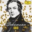 ブリン・ターフェル,マルコム・マルティノー Schumann: Widmung, Op.25, No.1