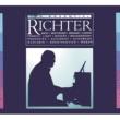 Sviatoslav Richter/London Symphony Orchestra/Kirill Kondrashin Liszt: Piano Concerto No.2 in A, S.125 - Allegro deciso - Marziale un poco meno allegro - Alle- gro animato