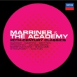 Celia Nicklin/Academy of St. Martin in the Fields/Sir Neville Marriner Cowell: Hymn And Fuguing Tune No.10