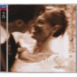 ヴァリアス・アーティスト エッセンシャル・ウェディング・アルハ [2 CDs]