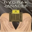 Hilde Rössel-Majdan/Symphonieorchester des Bayerischen Rundfunks/Rafael Kubelik/Bavarian Radio Chorus Janácek: Glagolitic Mass, JW 3/9 - 2. Gospodi pomiluji