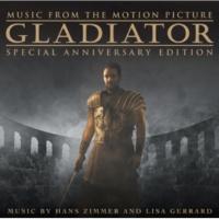 リンドハースト・オーケストラ/ギャヴィン・グリーナウェイ Gladiator - Music From The Motion Picture [Special Anniversary Edition]