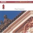 """カティア・ラベック,マリエル・ラベック,セミヨン・ビシュコフ,ベルリン・フィルハーモニー管弦楽団 Mozart: Piano Concerto No.7 In F Major, K. 242 - """"Lodron"""" - 1. Allegro"""