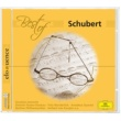 フリッツ・ヴンダーリヒ,フーベルト・ギーゼン 歌曲集<美しき水車小屋の娘>D.795: さすらい