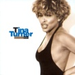 Tina Turner Steamy Windows