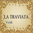 """Victoria de los Angeles La traviata, Act I: """"È strano! È strano!... Ah fors'è lui"""""""