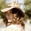 noon LOVE VOYAGE