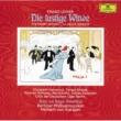 ルネ・コロ/ベルリン・フィルハーモニー管弦楽団/ヘルベルト・フォン・カラヤン 喜歌劇《メリー・ウィドウ》 / 第1幕: おお祖国よ…そこで私はマキシムに出かける