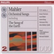 """ジョン・シャーリー=カーク/ロイヤル・コンセルトヘボウ管弦楽団/ベルナルト・ハイティンク Mahler: Songs from """"Des Knaben Wunderhorn"""" - 6. Revelge"""