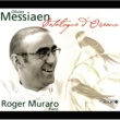 Roger Muraro Messiaen: Catalogue d'oiseaux
