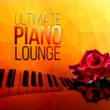 Relaxing Piano Music Oasis