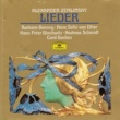Anne Sofie von Otter/Cord Garben Zemlinsky: Lieder op.2 / Book 1 - 3. Geflüster der Nacht
