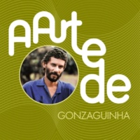 ゴンザギーニャ A Arte De Gonzaguinha