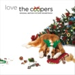 "ロバート・プラント/アリソン・クラウス The Light Of Christmas Day [From ""Love The Coopers"" Soundtrack]"