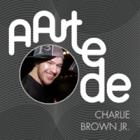 Charlie Brown Jr. A Arte De Charlie Brown Jr.