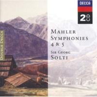 シカゴ交響楽団/サー・ゲオルグ・ショルティ 交響曲 第5番 嬰ハ短調: 第5楽章: Rondo-Finale (Allegro)