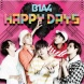 B1A4 HAPPY DAYS