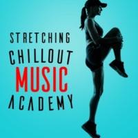 Stretching Chillout Music Academy La La La (125 BPM)
