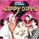 B1A4 HAPPY DAYS