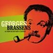 Georges Brassens Dans l'eau de la claire fontaine