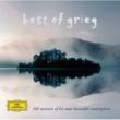 ミハイル・プレトニョフ ベスト・オブ・グリーグ /VA [2 CDs]