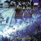 Jack Gibbons Alkan: Douze Etudes dans les Tons Mineurs, Op.39 - 1. Comme le vent