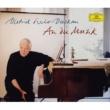 Dietrich Fischer-Dieskau An die Musik