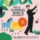 Yip Wing-sie/Hong Kong Sinfonietta Mendelssohn: A Midsummer Night's Dream Overture, Op 21