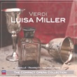 Montserrat Caballé/Sherrill Milnes/Luciano Pavarotti/The National Philharmonic Orchestra/Peter Maag Verdi: Luisa Miller [2 CDs]