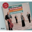 イタリア弦楽四重奏団