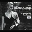 レ・ミュジシャン・デュ・ルーヴル管弦楽団/マルク・ミンコフスキ Handel: Ariodante  HWV 33 - Overture I [Live]