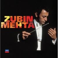 ズービン・メータ Tribute to Zubin Mehta