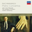 Jean-Yves Thibaudet/The Cleveland Orchestra/Vladimir Ashkenazy Rachmaninov: Piano Concerto No.3 in D minor, Op.30 - 1. Allegro ma non tanto